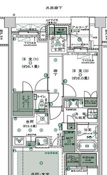 7・10ブログ用図面 (4).png