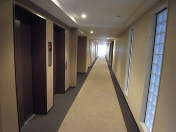 内廊下.jpg