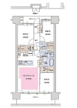 jio-sumiyosi-madori (2).jpg